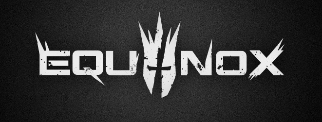 Equinox Alliance