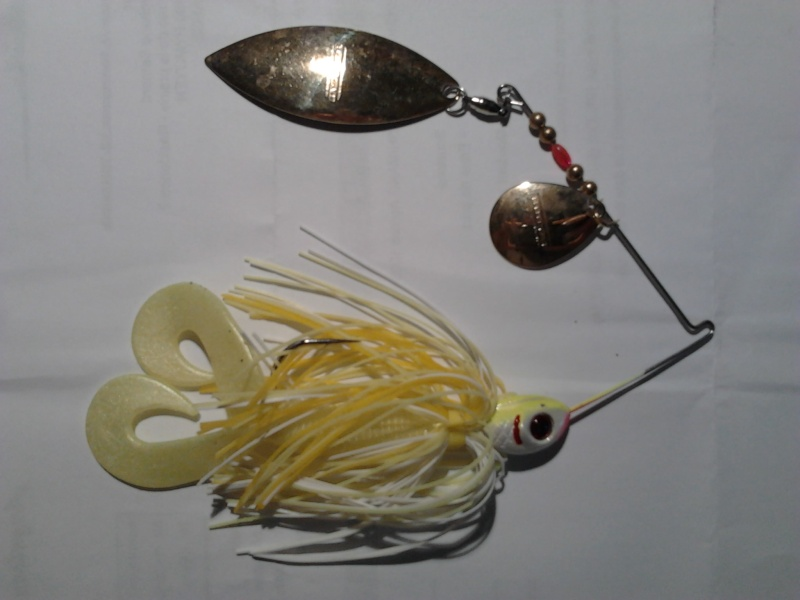 spinnerbaits - Page 2 Photo015