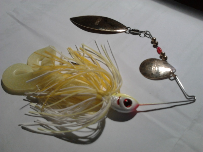 spinnerbaits - Page 2 Photo016