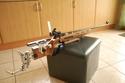 Conseil pour l'achat d'une carabine Dsc_8810