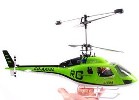 PANNE RECENTE Helico11