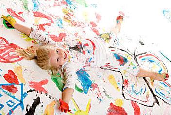 Целительный след на бумаге (арттерапия как метод развития и гармонизации личности ребенка) Kunst_10