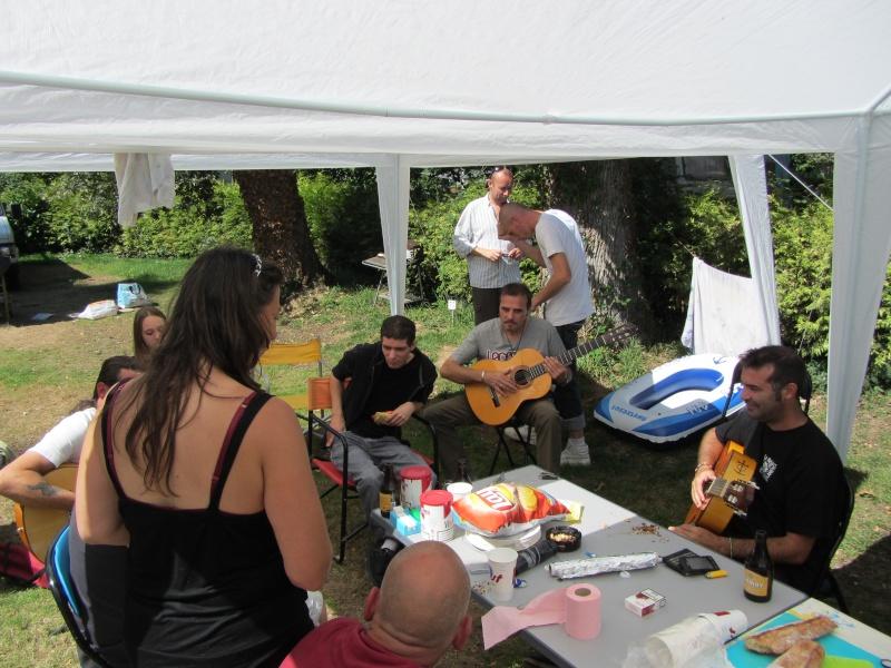 photos de la rencontre en bretagne aout 2011  - Page 2 Img_0010