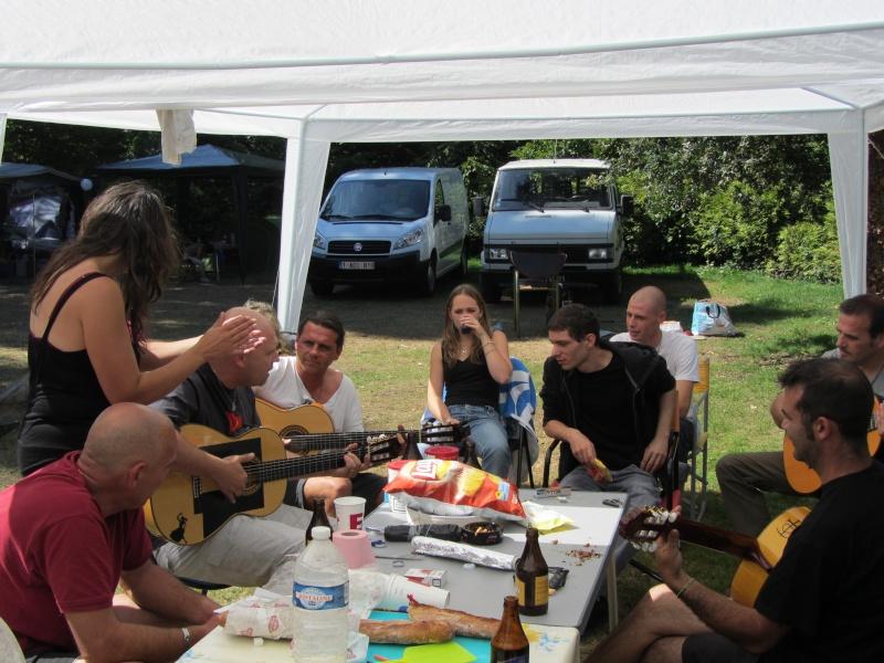 photos de la rencontre en bretagne aout 2011  - Page 2 Img_0011