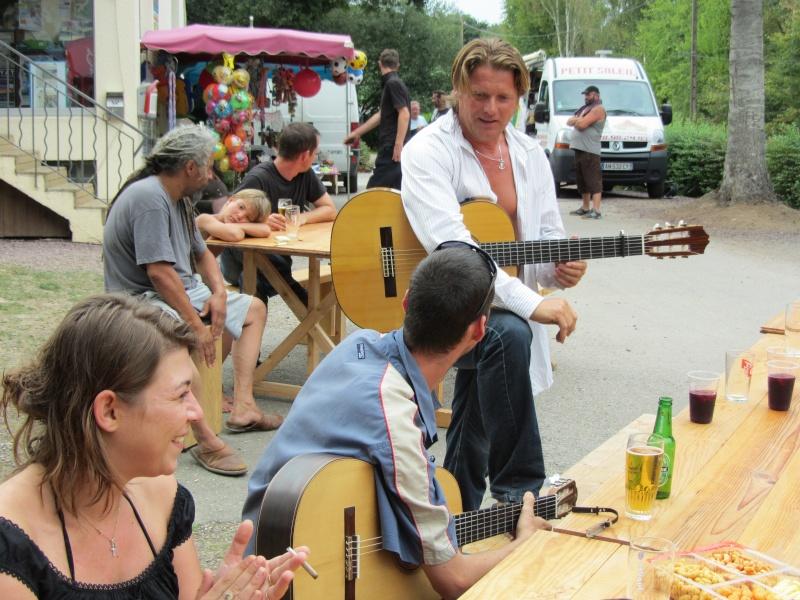 photos de la rencontre en bretagne aout 2011  - Page 2 Img_0012