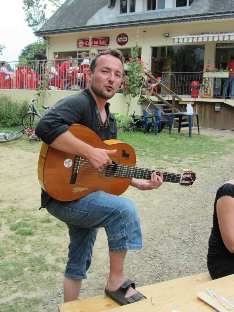 photos de la rencontre en bretagne aout 2011  - Page 2 Img_0013