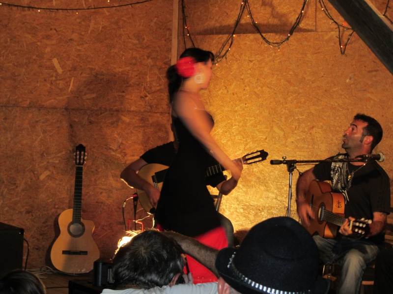 photos de la rencontre en bretagne aout 2011  - Page 2 Img_0023
