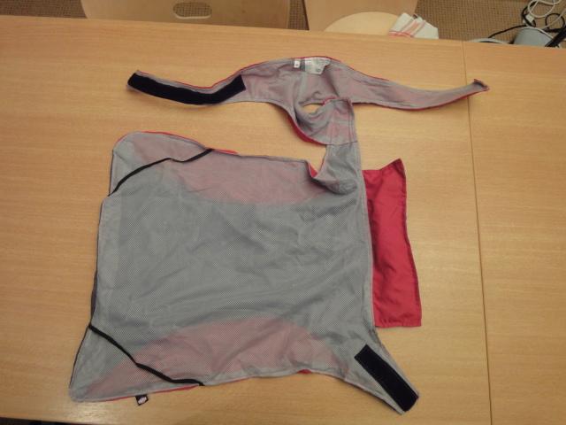 A vendre: plusieurs manteaux pour chien Dsc06715