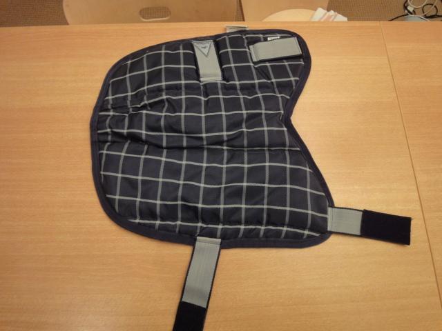 A vendre: plusieurs manteaux pour chien Dsc06719