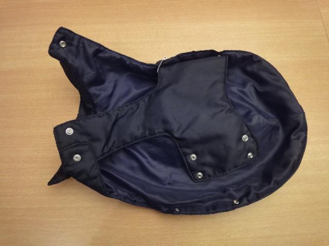 A vendre: plusieurs manteaux pour chien Dsc06727