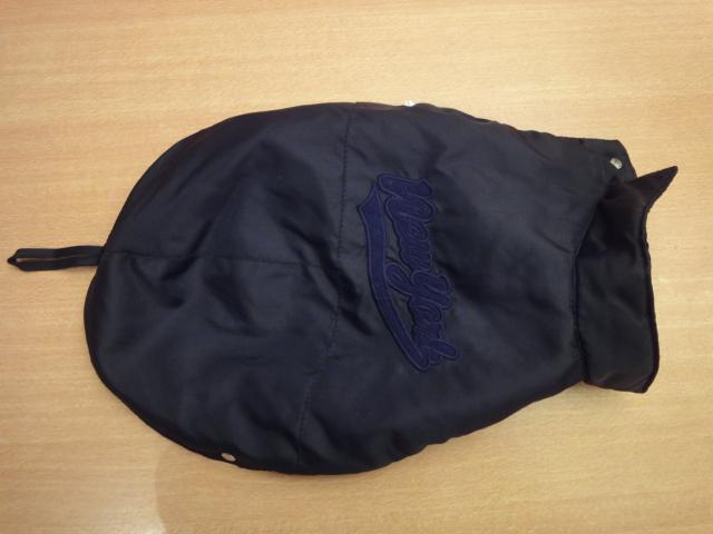 A vendre: plusieurs manteaux pour chien Dsc06729