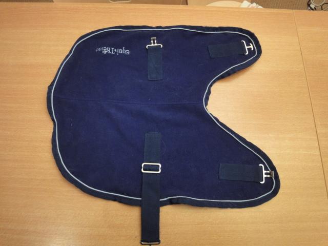 A vendre: plusieurs manteaux pour chien Dsc06810