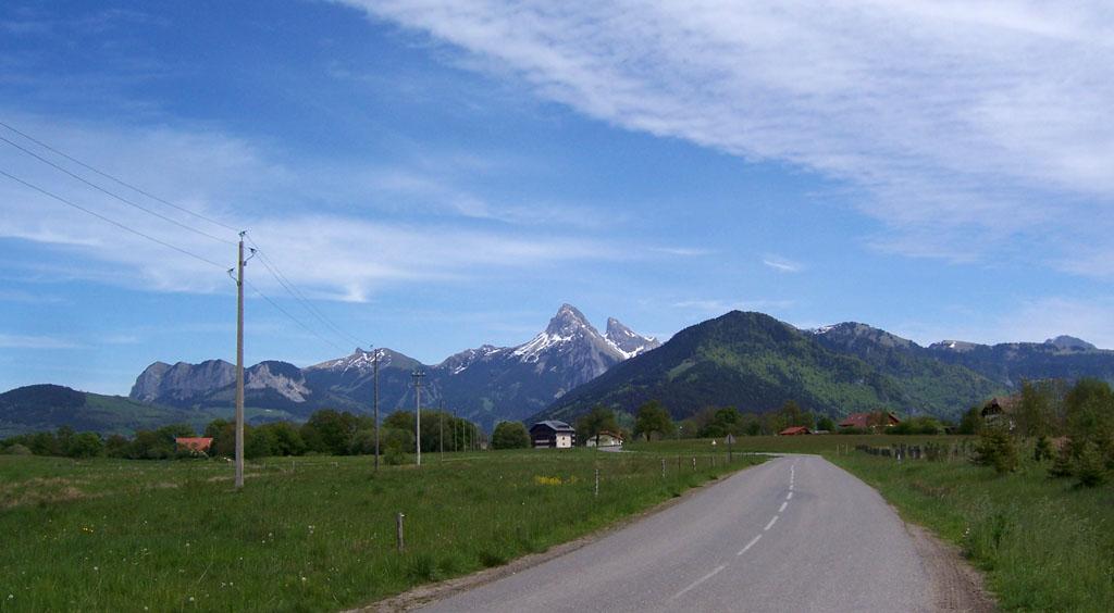 Promenade de 150 kilomètres du coté de la Suisse 100_4013