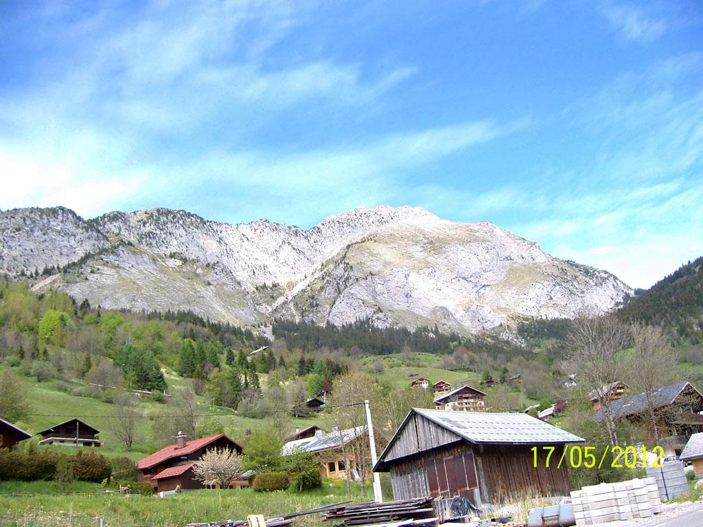 Promenade de 150 kilomètres du coté de la Suisse 100_4014