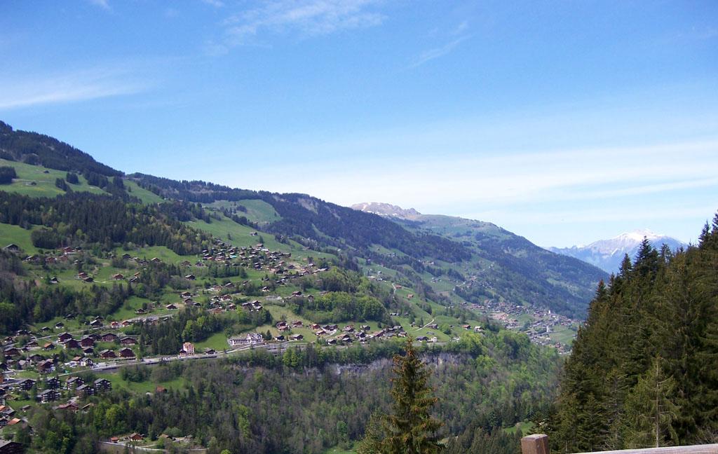 Promenade de 150 kilomètres du coté de la Suisse 100_4015