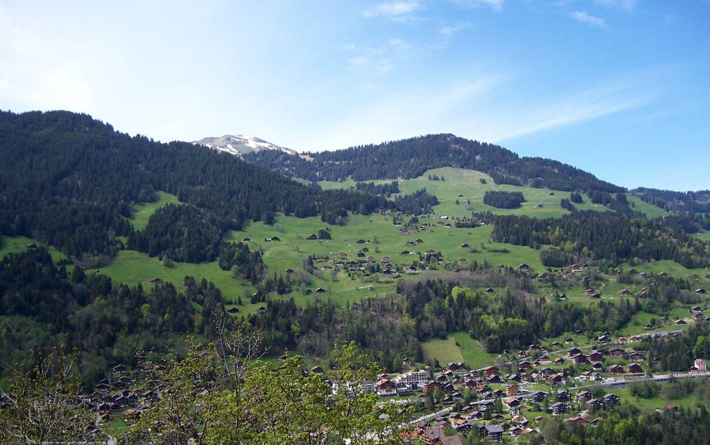 Promenade de 150 kilomètres du coté de la Suisse 100_4016