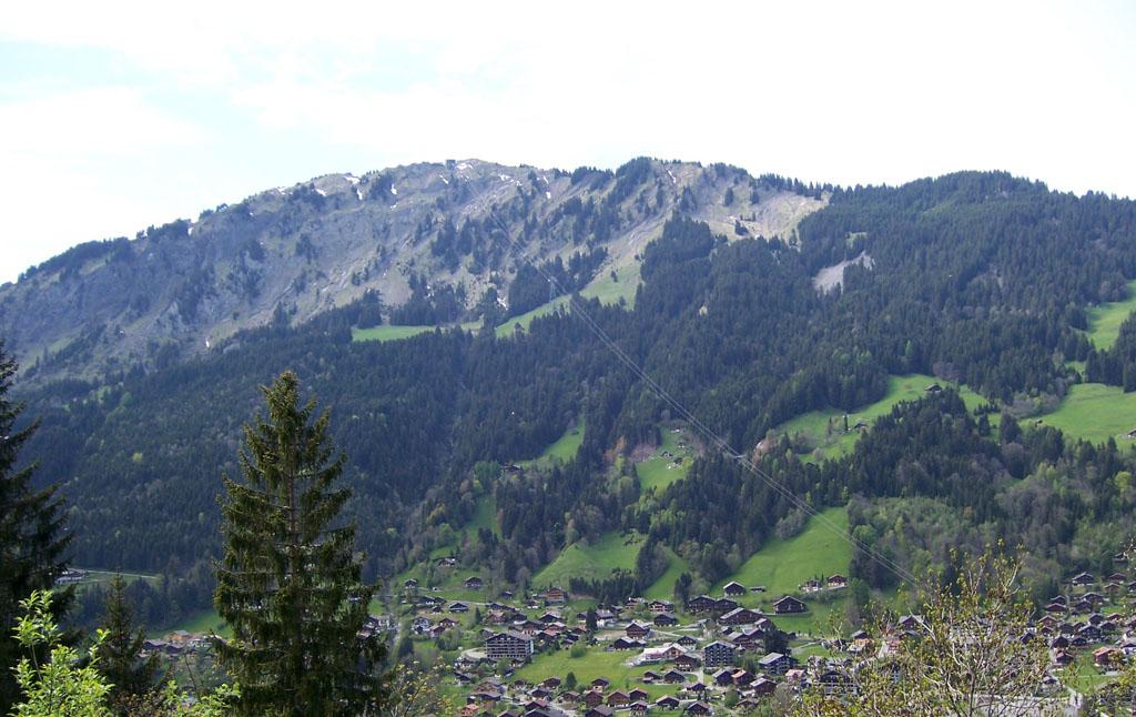Promenade de 150 kilomètres du coté de la Suisse 100_4017