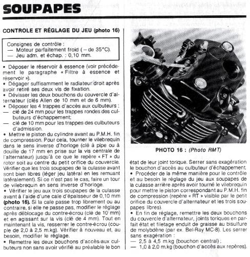 Transalp 600 : Conseils jeux aux soupapes Jeu_so10
