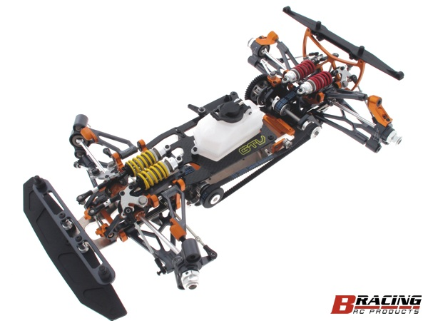 découverte chassis  Chassi10