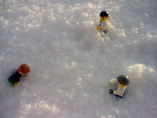 [L'hiver de la minifig] Les photos Hni_0092