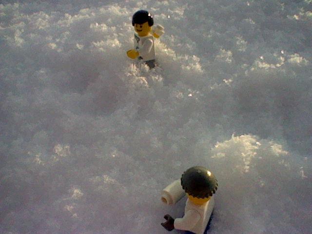 [L'hiver de la minifig] Les photos Hni_0110