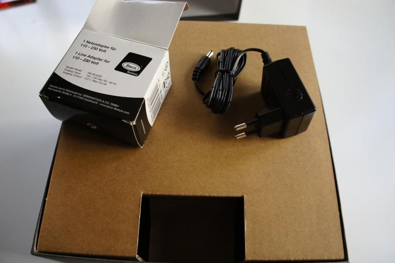 boite de rangement dynamique pour montres Automatiques _dsc1814