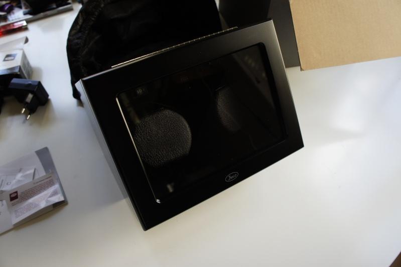 boite de rangement dynamique pour montres Automatiques _dsc1816