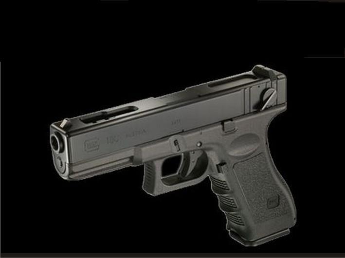 Replica Mod. Glock 18 Cyma Electrica ( alquiler 15€) Glock_13