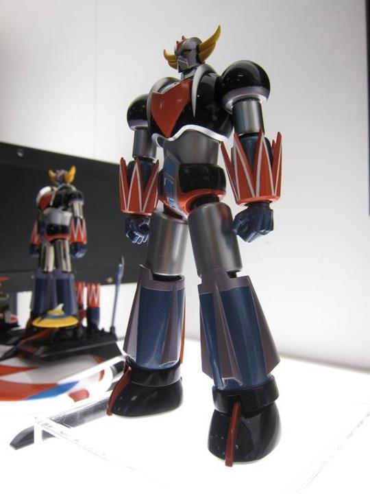 Bandai Super Robot Chogokin - Page 2 37490110