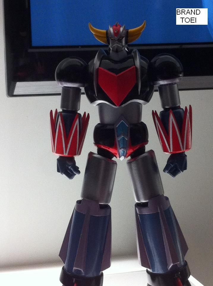 Bandai Super Robot Chogokin - Page 2 9k1evp10