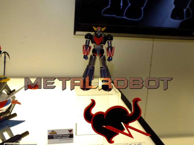 Bandai Super Robot Chogokin - Page 2 Iqlcye10