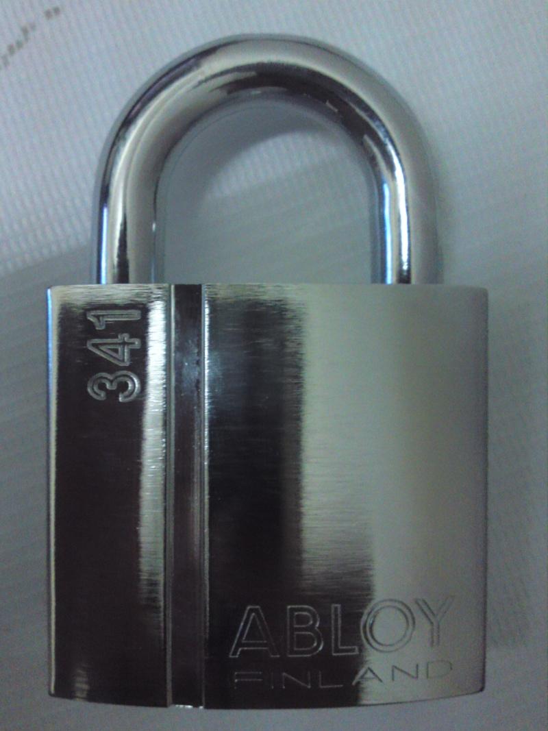 Safety lock yg paling selamat digunakan ?  Dsc05816