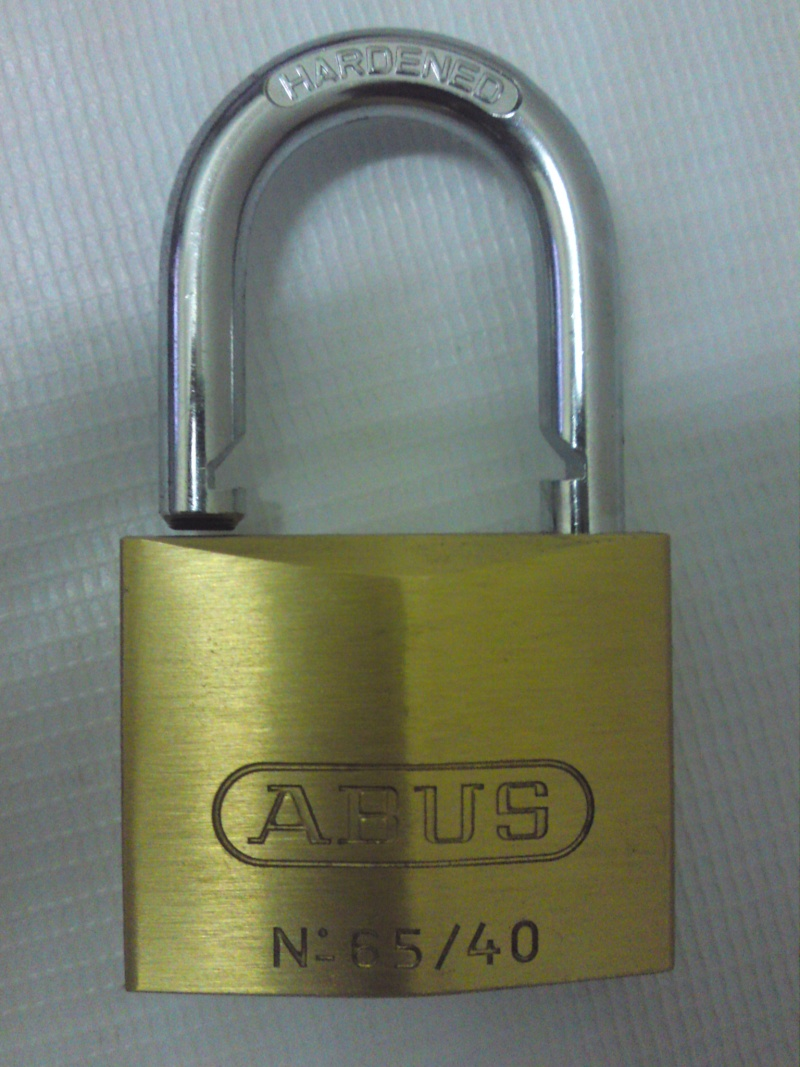 Safety lock yg paling selamat digunakan ?  Dsc05818
