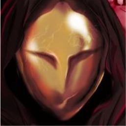 Sangravement sangrave... [Terminé] Masque11