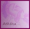 Graphic Galery of the Muffin Athena10