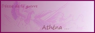 Graphic Galery of the Muffin Athena11