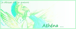 Graphic Galery of the Muffin Athena14