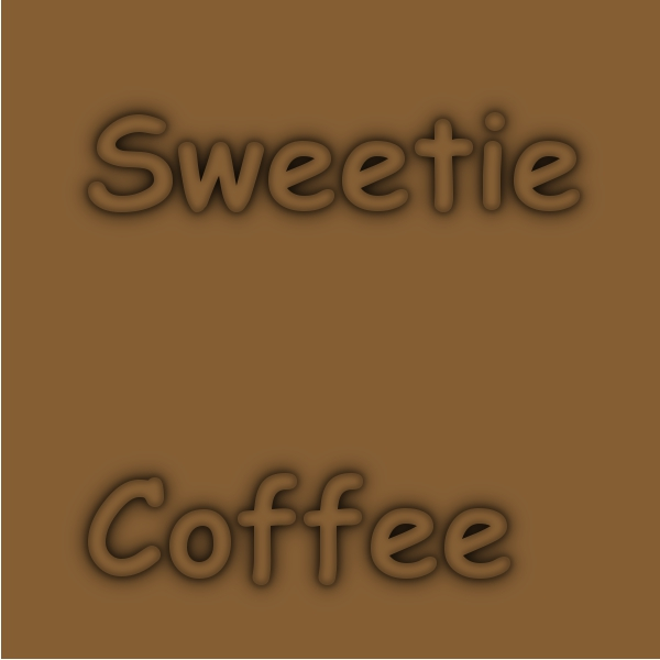 Graphic Galery of the Muffin Coffee10