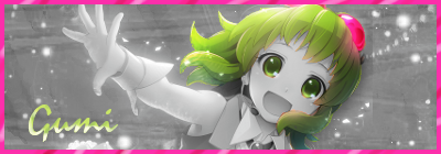 Graphic Galery of the Muffin Gumi10