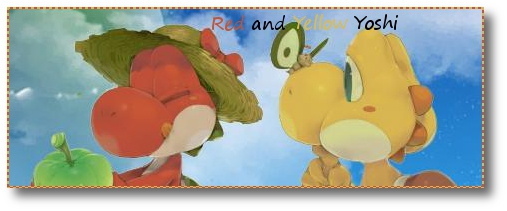 Graphic Galery of the Muffin Yoshi_16