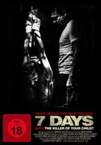 7 Days 7_days10