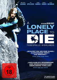 A Lonely Place to Die A-lone10
