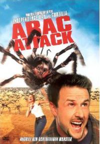 Arac Attack Arac_a10
