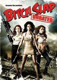 Bitch Slap Bitchs10