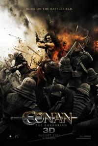 Conan Conan_10