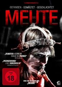 Die Meute Die_me10
