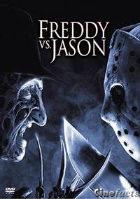Freddy vs Jason Freddy11