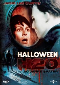 Halloween H20 - 20 Jahre später H2010