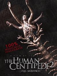 The Human Centipede 2 Humanc10