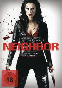 Neighbor Neighb10